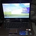 1030207-ASUS N81VP A.jpg