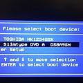 ASUS ROG G750JW-1030221 B.jpg