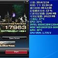 I7-1030225 A.jpg