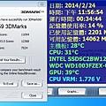 I7-1030225 C.jpg