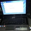 NB-0227-Acer Aapire 4745G.jpg