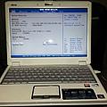 NB-0227-ASUS F6VE.jpg