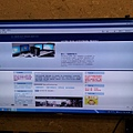 KATO PC TV-1030315 A.jpg