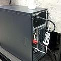 KATO PC TV-1030315 B.jpg