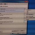 KATO PC TV-1030315 D.jpg