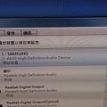 KATO PC TV-1030315 E.jpg