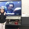 KATO PC TV-1030315 F.jpg