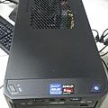 kato3c-diypc-1030404 b.jpg