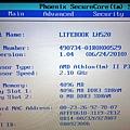 kato3c nbrp-Fujitsu LifeBook LH520-1030521 a.jpg