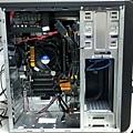 kato3c-case-ninja c.jpg