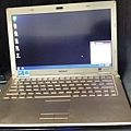 1030521-SONY VPCX115LW b.jpg