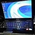 kato3c-nbrp--1030606-TOSHIBA Satellite L510.jpg