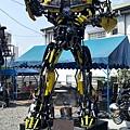 C360_2014-08-03-14-15-45-642.jpg