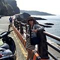C360_2014-09-28-09-05-01-683.jpg