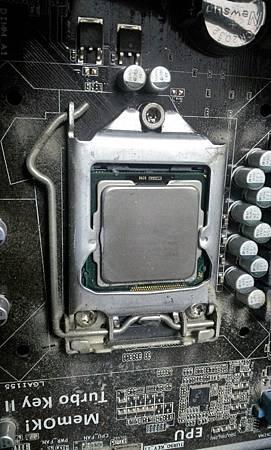 kato3c-pcrp-1031008 D.jpg