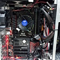 kato3c-pcdiy-asus h81-gamer b.jpg