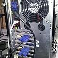 kato3c-pcdiy-1031210 g.jpg