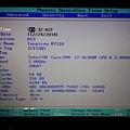 kato3c-nbrp-1031224-Dell Inspiron 17R a.jpg