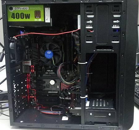 kato3c-case-h81-gamer d.jpg