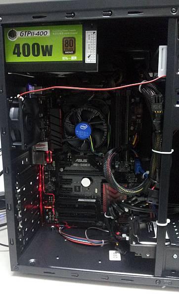 kato3c-case-h81-gamer f.jpg
