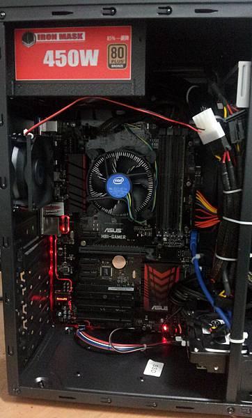 kato3c-case-h81-gamer b.jpg