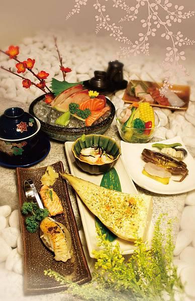 201412高品之屋菜單-1定食_工作區域1 複本 4.jpg