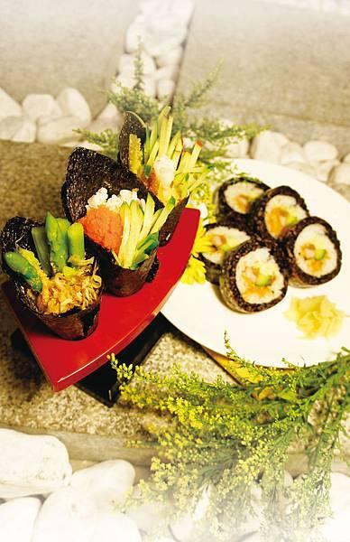 201412高品之屋菜單-2刺身3沙拉4酢類5壽司6手卷_工作區域1 複本 5.jpg