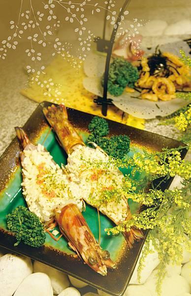 201412高品之屋菜單-7炙燒8炸物9炒物10湯鍋物_工作區域1 複本 6.jpg