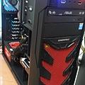 kato3c-case-iron 450w+b6 a.jpg