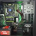 kato3c-case-iron 450w+b6 b.jpg