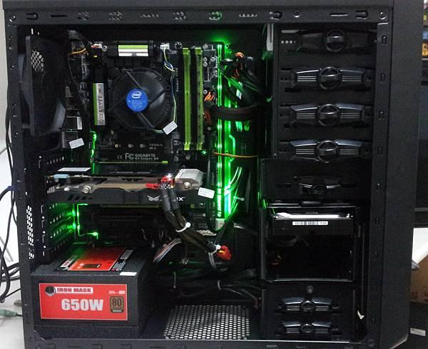 kato3c-pcdiy-1040310-E3+GTX960 A.jpg