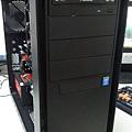 kato3c-pcdiy-1040310-E3+GTX960 C.jpg