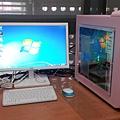 kato3c-pcdiy-1040320 e.jpg