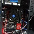 kato3c-case-1040327 b.jpg