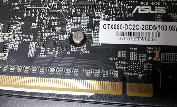 kato3c-asus gt660-1040410 a.jpg