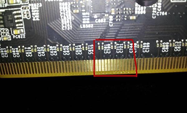kato3c-asus gt660-1040410 c.jpg