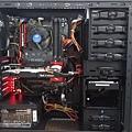 kato3c-pcdiy-1040415 gtx960 4g a.jpg