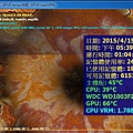 ASUS GTX960 4G-1040415 C.jpg