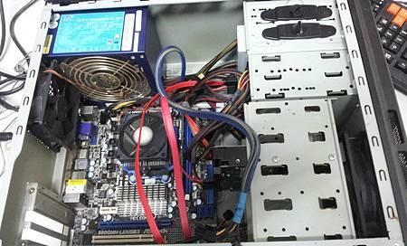 kato3c-power&hdd-1040425 a.jpg