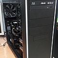 kato3c-pcdiy-gtx960 4g-1040430 d.jpg