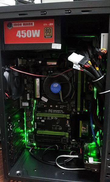 kato3c-case 1040513 c.jpg