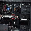 KATO3C-PCDIY-MSI GTX 960 2GD5T OC B.jpg
