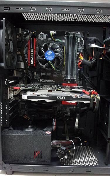 KATO3C-PCDIY-MSI GTX 960 2GD5T OC C.jpg