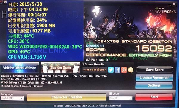 KATO3C-PCDIY-MSI GTX 960 2GD5T OC D.jpg