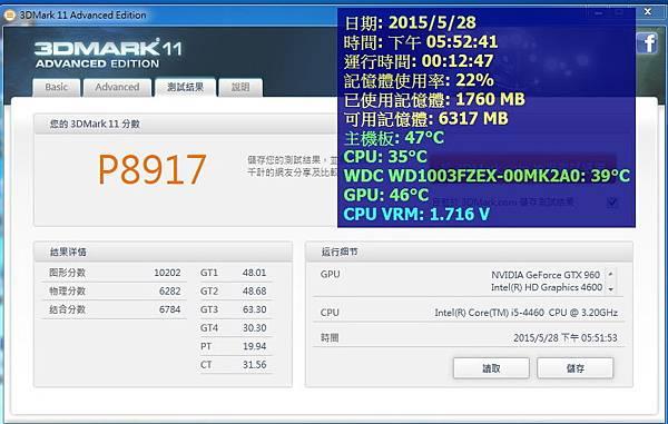 KATO3C-PCDIY-MSI GTX 960 2GD5T OC E.jpg