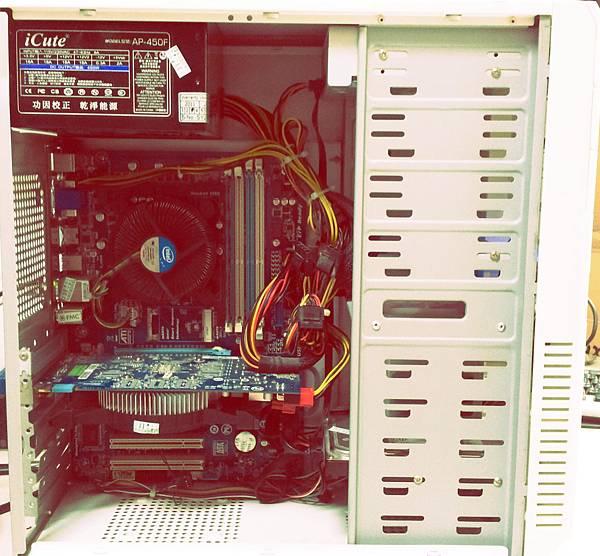 katp3c-pcrp-1040608 b.jpg
