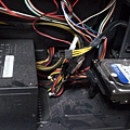 kato3c-power+hdd ng-1040616 a.jpg