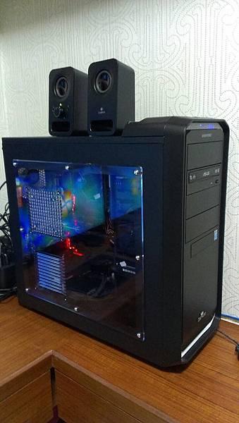 kato3c- 4 LCD -1040620 B.jpg