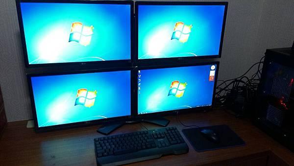 kato3c- 4 LCD -1040620 C.jpg