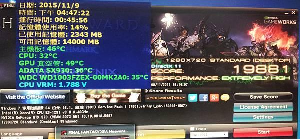 kato3c-GV-N970TTOC-4GD d.jpg